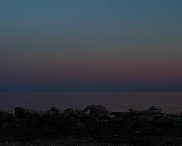 Chesapeake Sunset #2