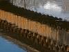 Bridge Reflection #1