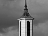 Tower - Central School, Henniker, NH