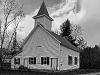 Purling Beck Hall, East Washington, NH