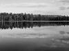 Stone Pond, Marlow, NH