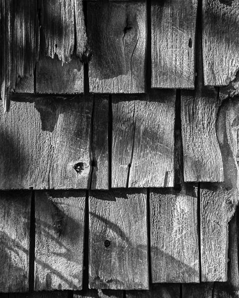Barn Board #9