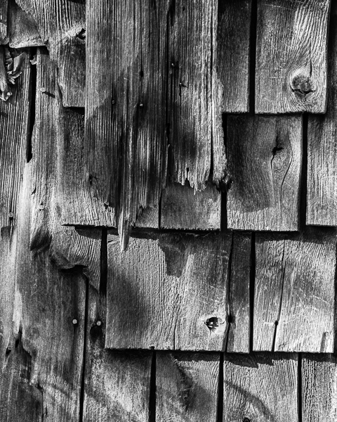 Barn Board #10