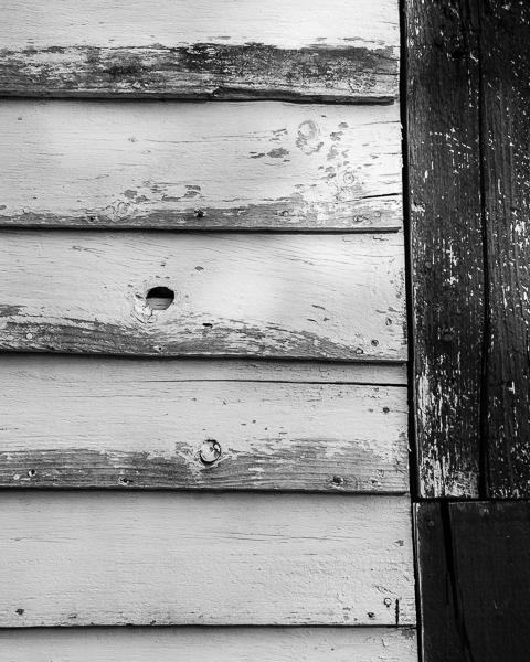 Barn Board #12
