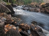 Contoocook River Flow #1