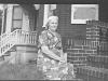 Ethel Verity