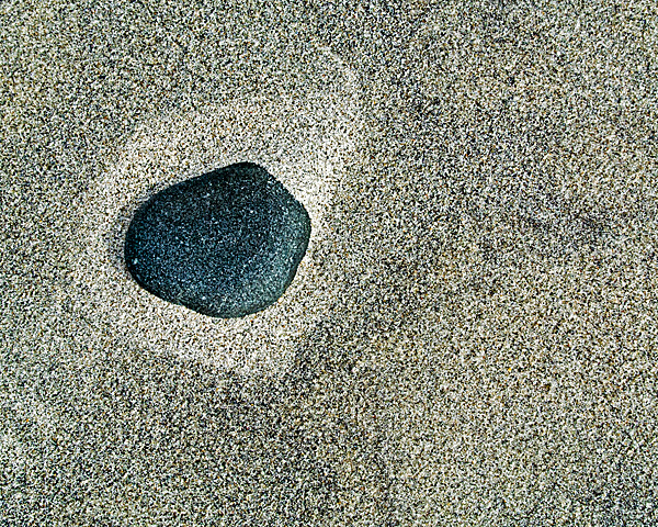 Beach Detail #2