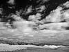 Drifts, Dunes & Sky #1