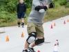Skateboarders #2