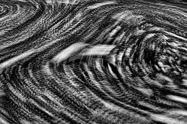 Flow #4