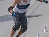 Slalom Boarder #3