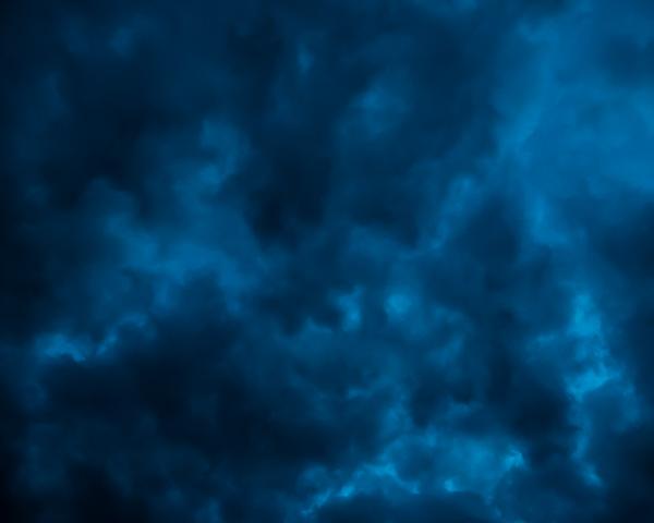 Blue Equivelent