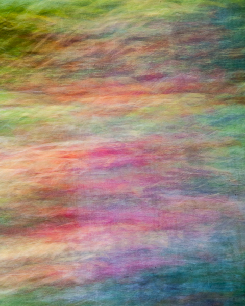 Autumnal Abstract 2015 #10