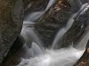 Waterfall on Grant Brook #1
