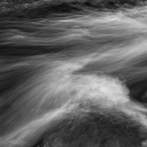 Ashuelot Flow #1