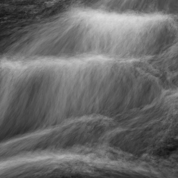 Ashuelot Flow #3