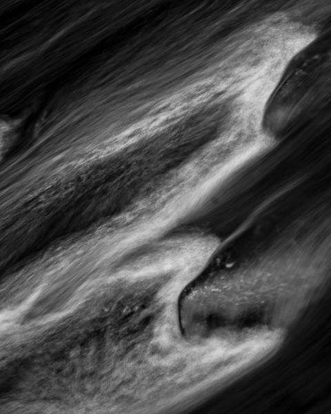 Ashuelot Flow #6