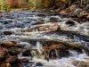 Ashuelot River #1
