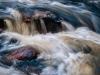 Ashuelot River #2