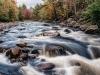 Ashuelot River #4