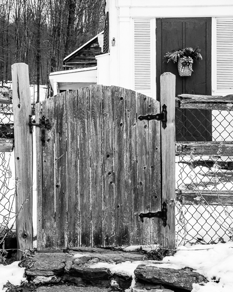 Untitled #2 (Westmoreland, NH)