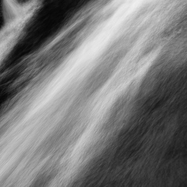 North Branch Flow #7