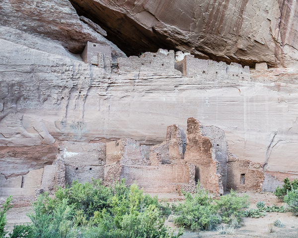 Canyon de Chelly 07
