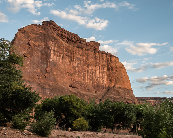 Canyon de Chelly 08