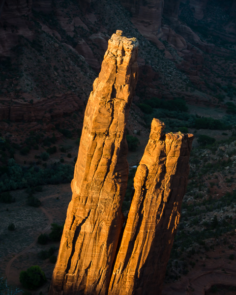 Canyon de Chelly 10