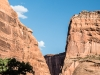 Canyon de Chelly 05