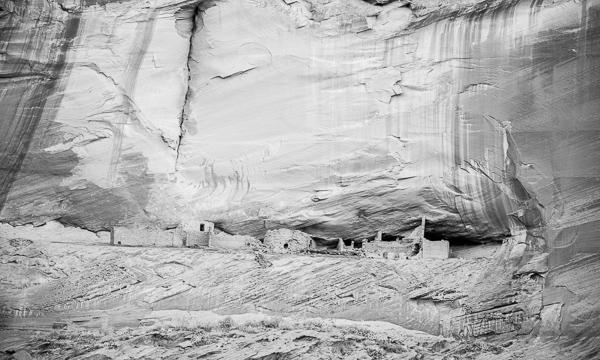 Canyon de Chelly 11