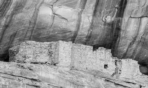 Canyon de Chelly 14