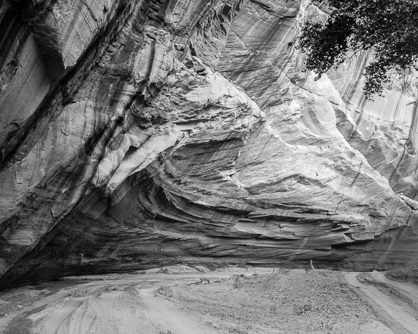 Canyon de Chelly 15