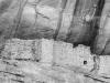 Canyon de Chelly 14