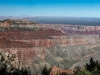 North Rim Pano 02