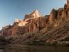 River Trip Main Canyon 05