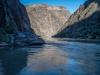 River Trip Main Canyon 07
