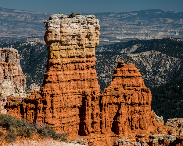 Bryce Canyon 07