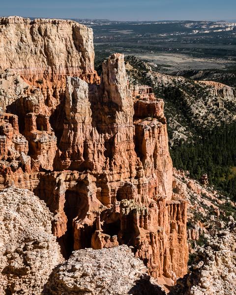 Bryce Canyon 11