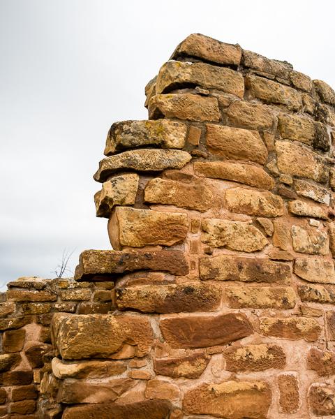 Mesa Verde 06