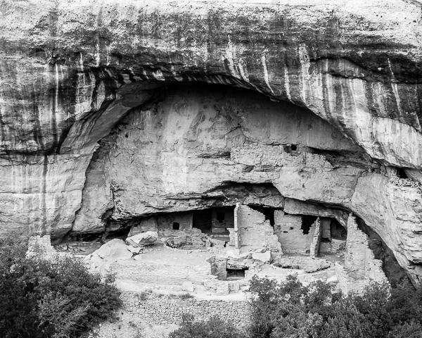 Mesa Verde 12