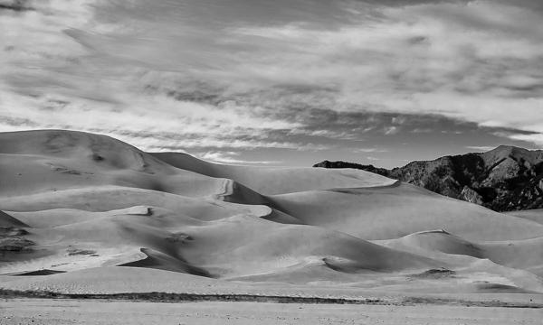 Great Sand Dunes 06