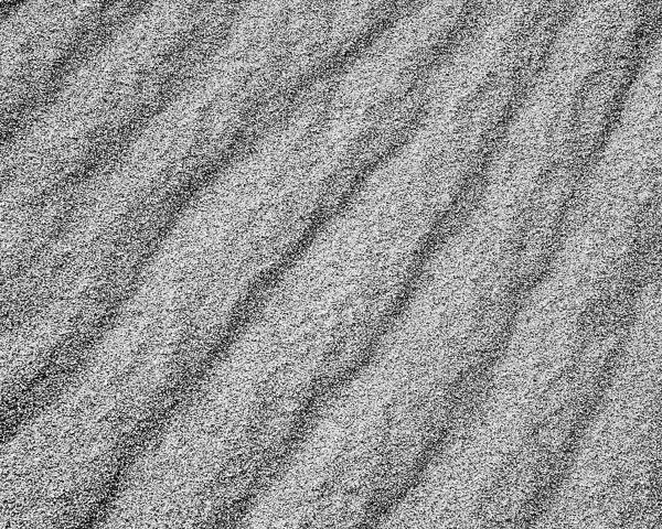 Great Sand Dunes 09