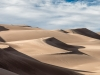 Great Sand Dunes 03
