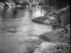 North Branch River Just Downstream from Stone Arch Bridge (Stoddard, NH)