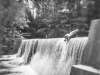 Noone Falls Dam (Contoocook River, Peterborough, NH)