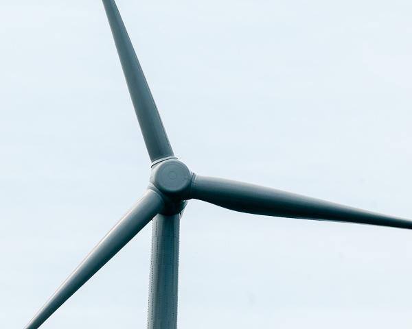 Antrim Windmill #3