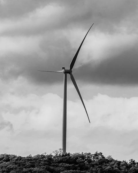 Antrim Windmill #5