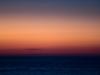 Atlantic Sunset #2