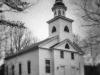 Church, East Deering, NH